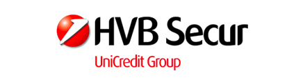 HVB Secur GmbH - Member of UniCredit